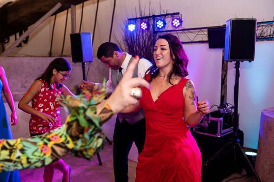 Casamento Maria e Bruno_01273.jpg