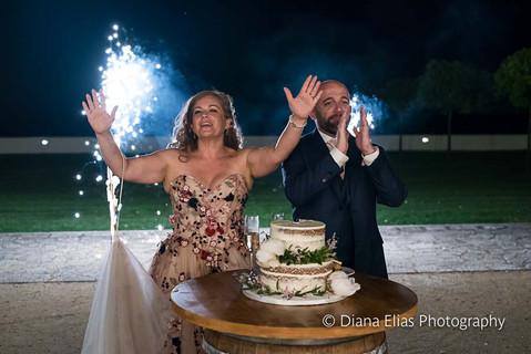 Casamento_Maria e Bruno_01722.jpg