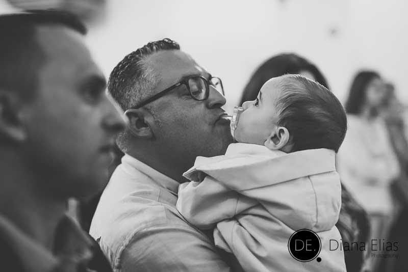 Batizado Miguel_0369