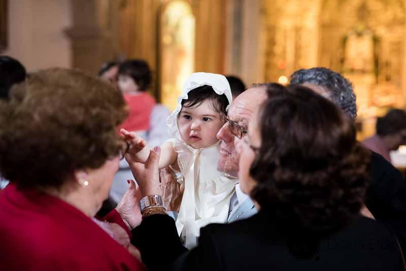 Batizado Francisca_0750