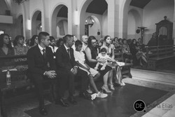BatizadoFrancisco_0289