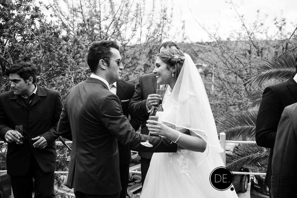 Casamento Sandra & Elson_01129