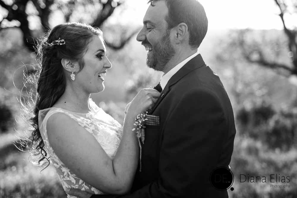 Casamento Sandra & Elson_00636