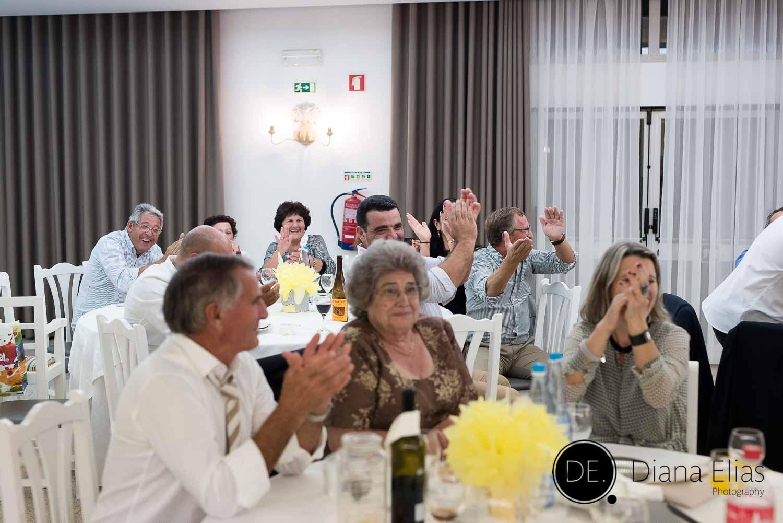 Batizado_João_Maria_01214