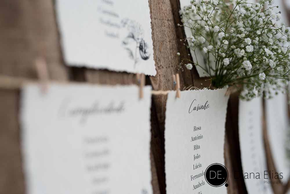 Casamento Sandra & Elson_00449