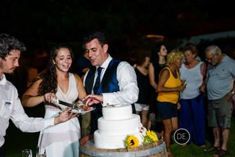 Casamento J&J_01348.jpg