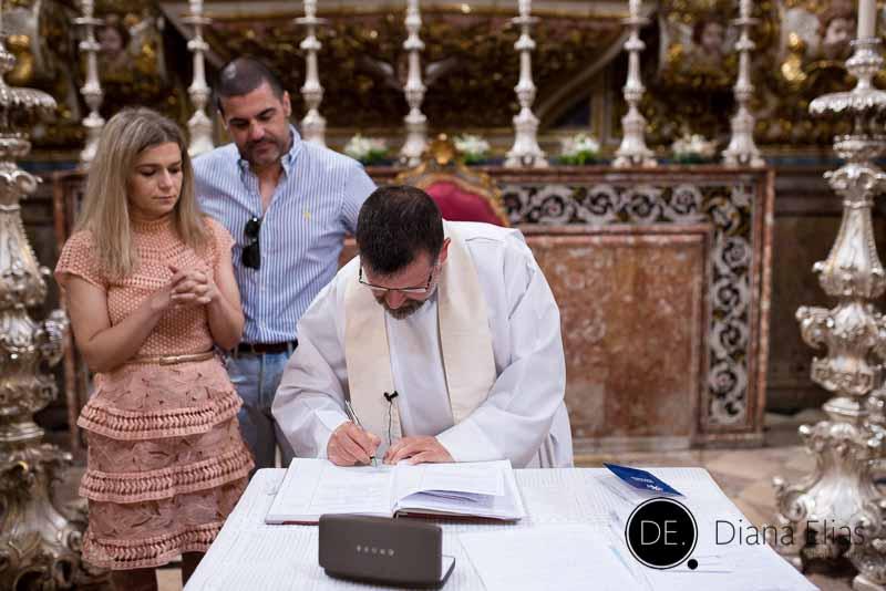 Batizado Sofia_0129