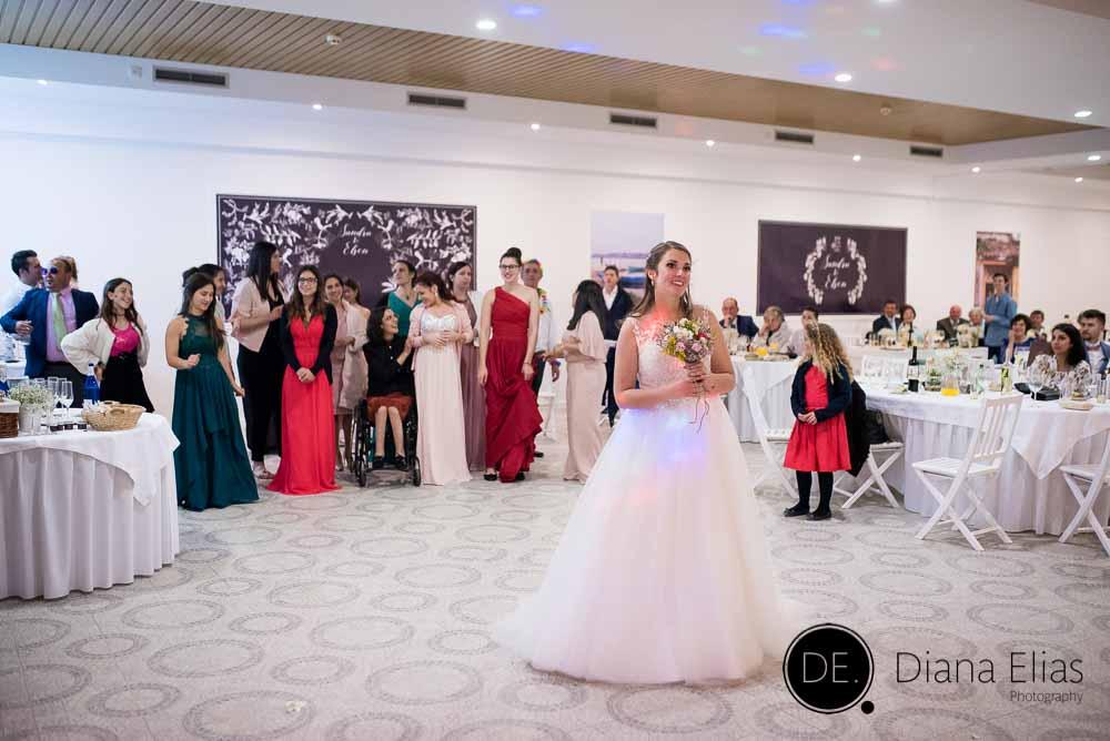 Casamento Sandra & Elson_01479