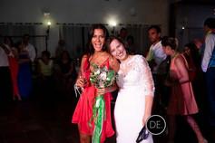 Carolina e Vitor_01724.jpg