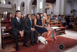 BatizadoFrancisco_0376