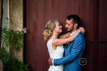 Casamento G&T_00970.jpg