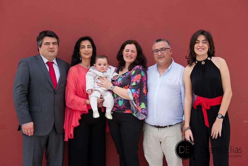 Batizado Miguel_0641