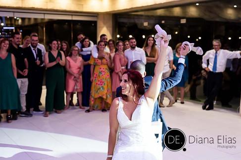 Casamento Joana e Miguel_01797.jpg