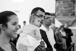 Batizado Clara_0350