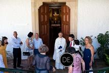 Batizado Maria do Carmo_0123.jpg