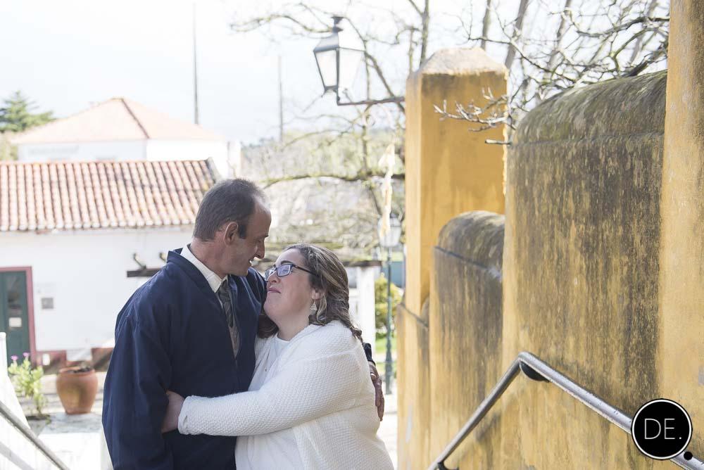 Casamento_J&E_0298