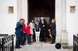 Batizado Miguel_0426