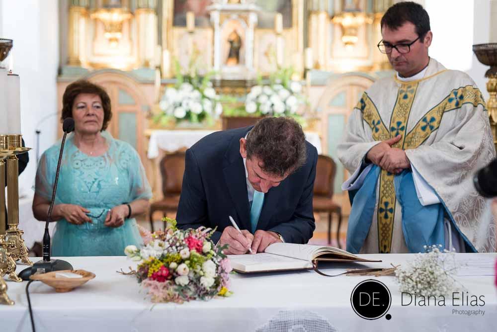 Casamento Sandra & Elson_00391