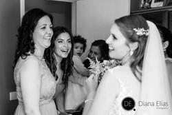 Casamento Sandra & Elson_00168