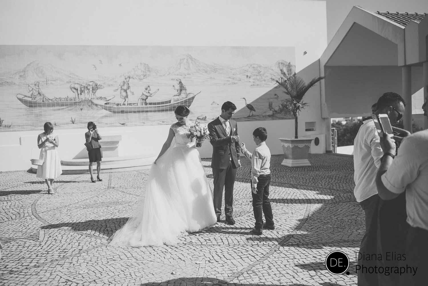 Diana&Ruben_00837