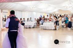 Casamento_S+F_01166.jpg