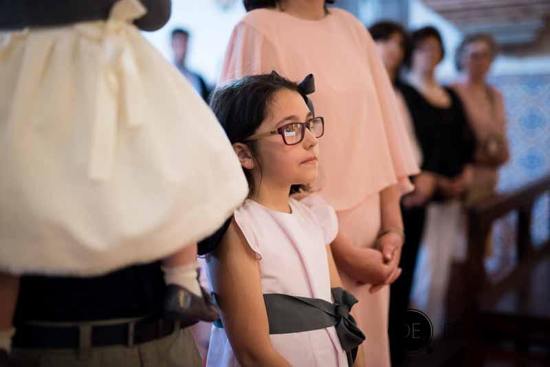 Batizado Francisca_0153
