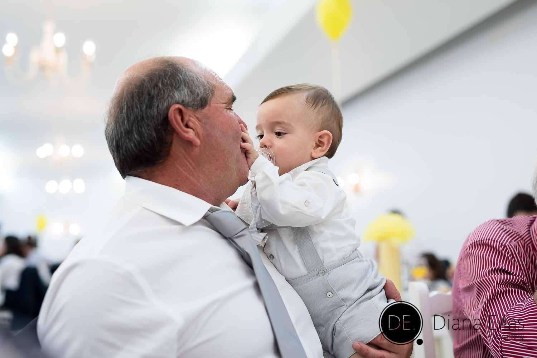 Batizado_João_Maria_00588