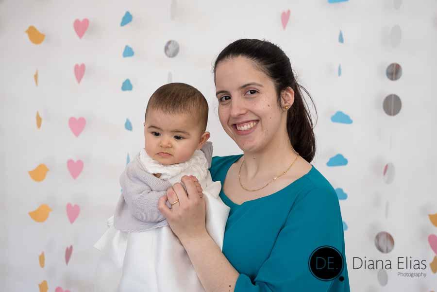 Batizado Clara_0470