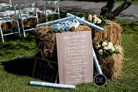 Casamento Joana e Miguel_00453.jpg
