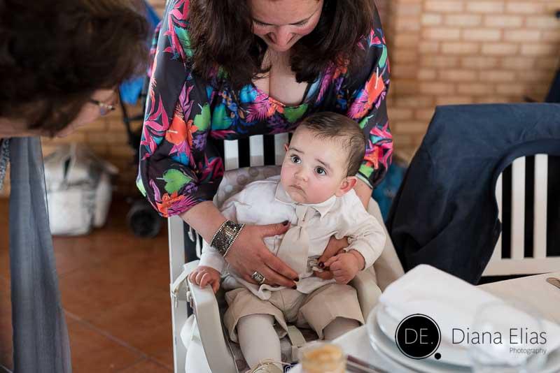 Batizado Miguel_0491