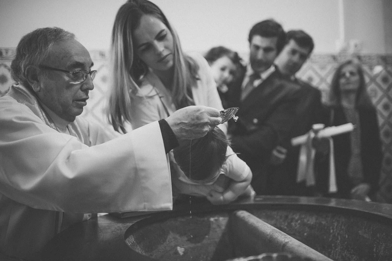 Batizado_Estevão_0221