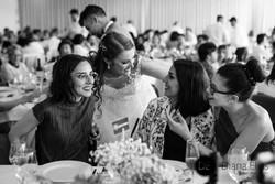 Casamento Sandra & Elson_00489