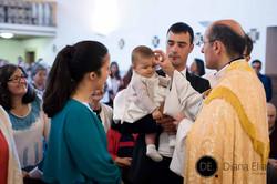 Batizado Clara_0382