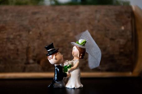 Casamento Maria e Bruno_00008.jpg