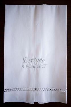 Batizado_Estevão_0009