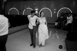 Diana&Ruben_01864