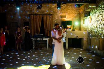 Casamento G&T_01197.jpg