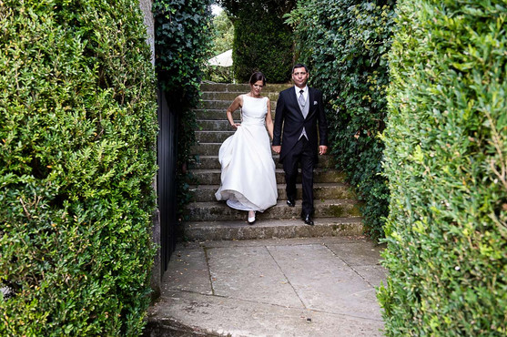 Casamento Maria e Bruno_00952.jpg
