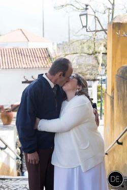Casamento_J&E_0299