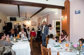 Casamento Cátia e Joel_00986.jpg