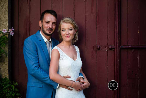 Casamento G&T_00984.jpg