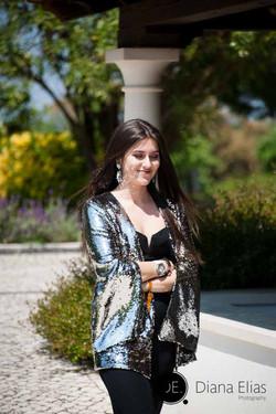 Batizado Sofia_0617