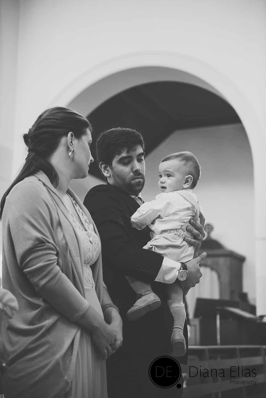 Batizado_João_Maria_00263