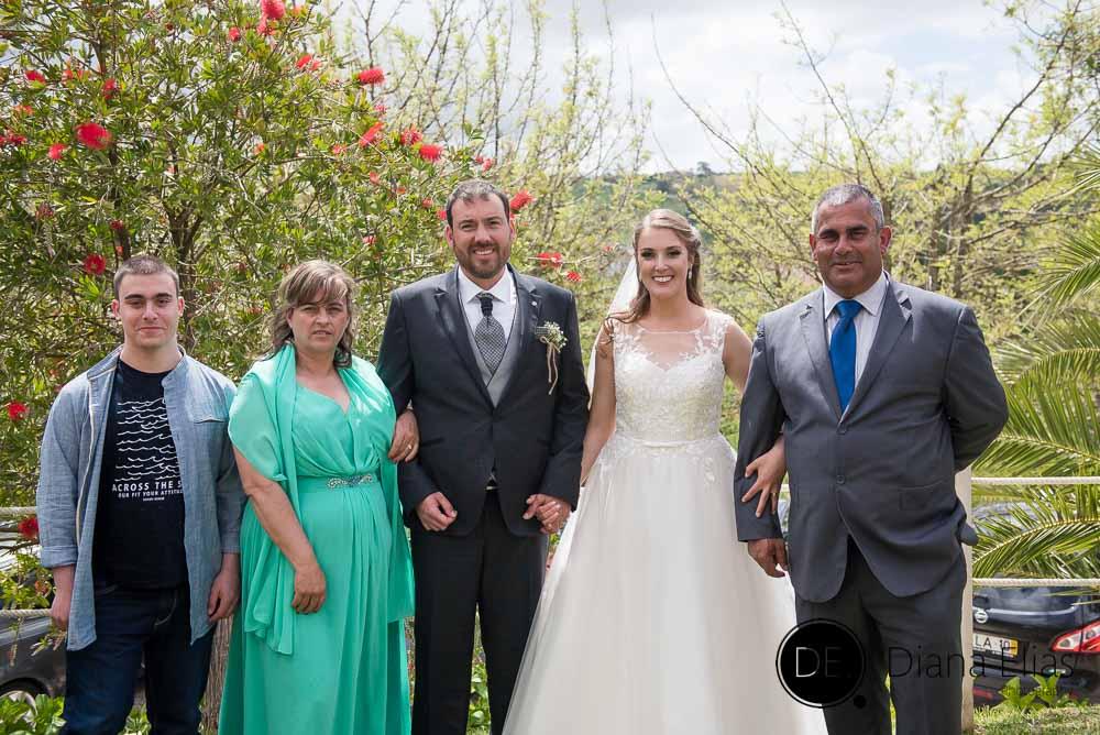 Casamento Sandra & Elson_01154