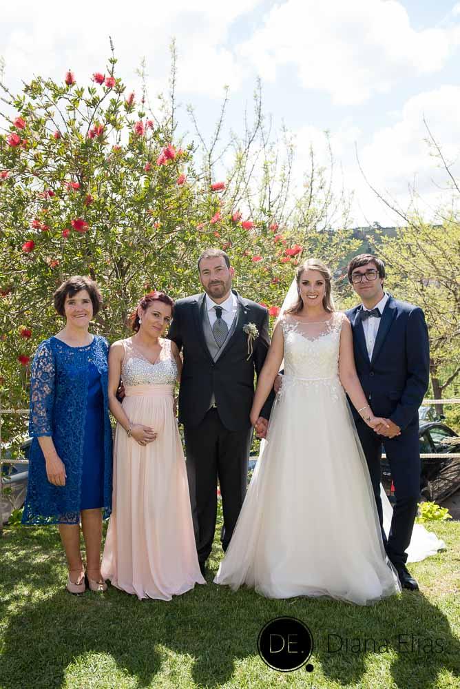 Casamento Sandra & Elson_01249
