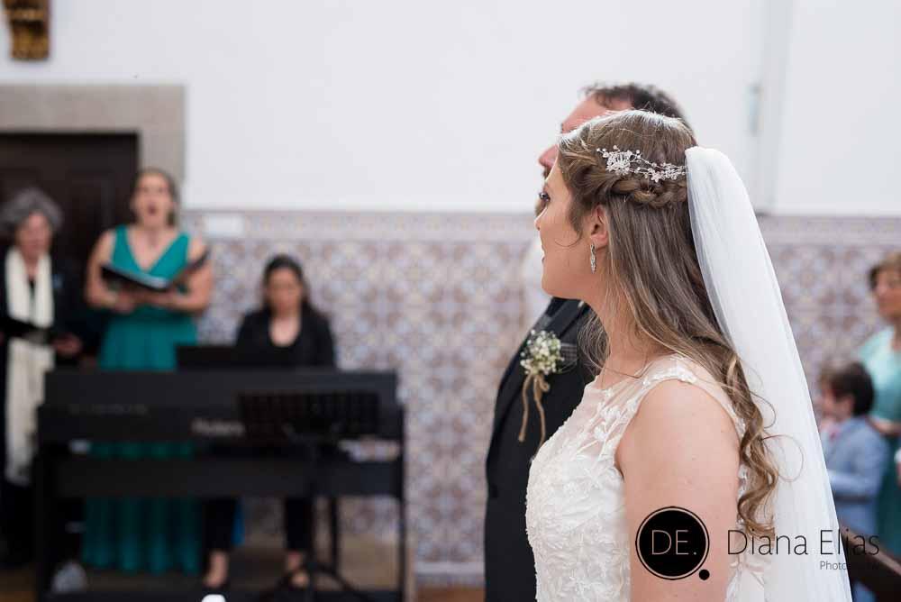 Casamento Sandra & Elson_00336