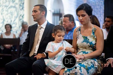 Batizado Madalena_00207.jpg