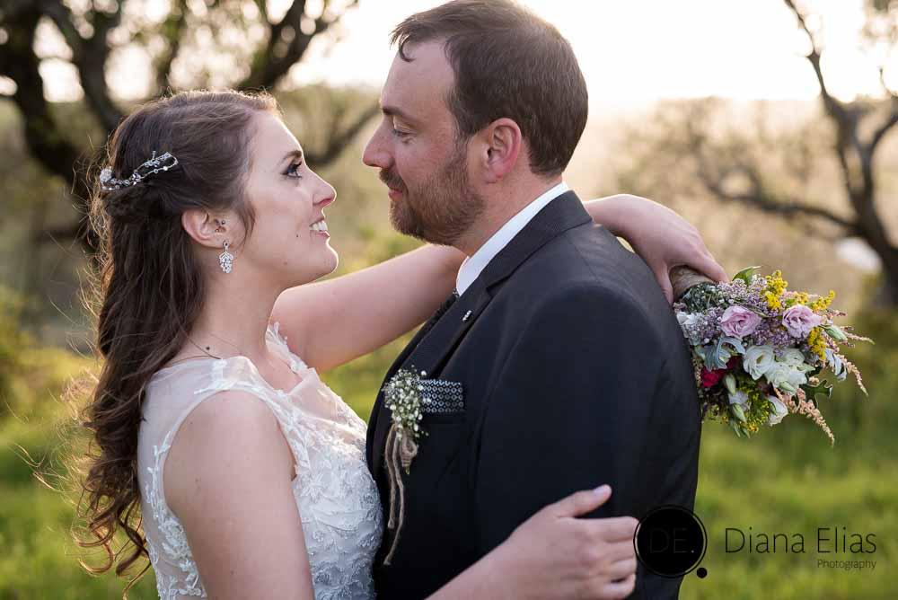Casamento Sandra & Elson_00628