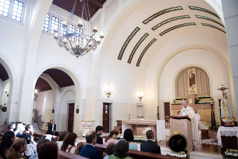 Batizado_João_Maria_00270