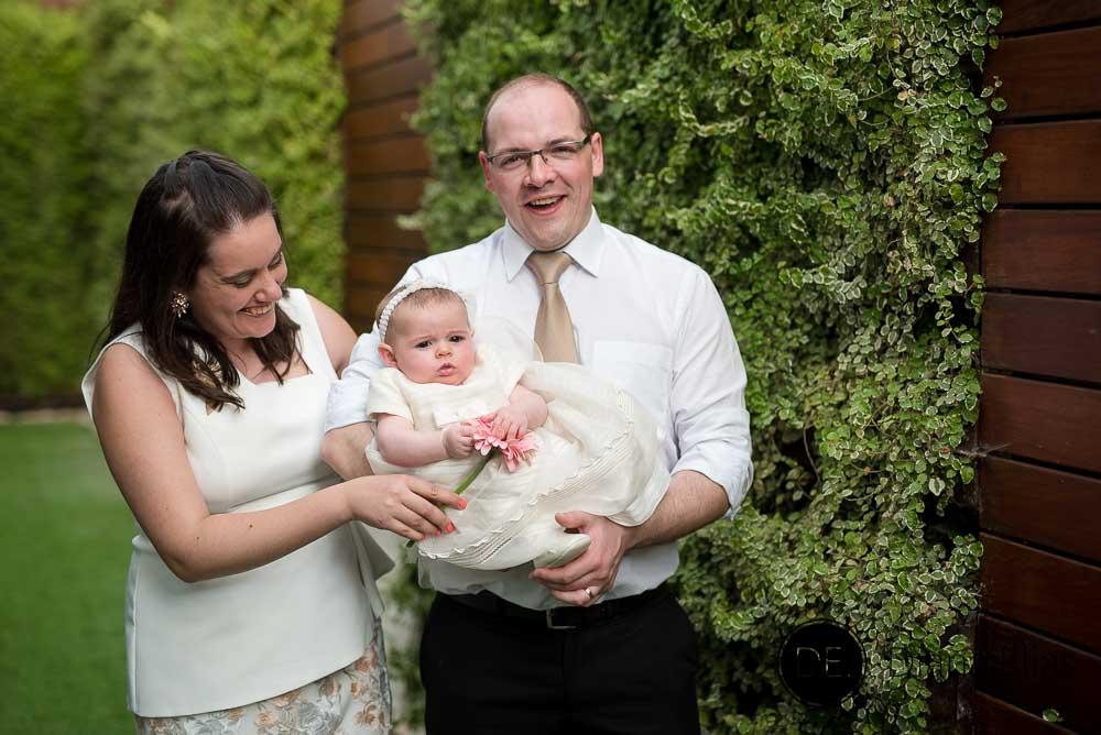 Batizado Matilde_0862